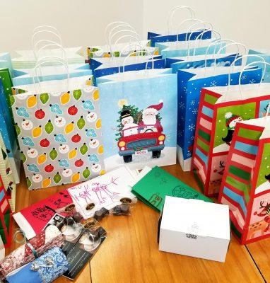 CAdeaux de Noël 2020 2